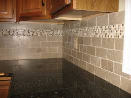 kitchen tile backsplash design ideas home decor gallery