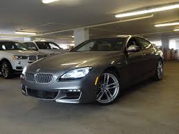lexus convertible for sale kelowna for sale great deals on