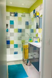Idee Deco Wc Zen Best 25 Faience Toilette Ideas Only On Pinterest Faience Wc