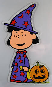 department 56 peanuts halloween 62 best halloween with peanuts images on pinterest happy