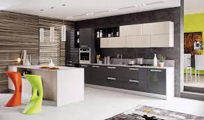 kitchen design kitchen decor colors ideas french door