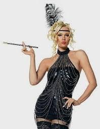 1920 Halloween Costumes Flapper Dress 1920s Costume Naf Dresses