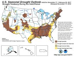 Drought Map Usa by Alabama Drought Likely To Remain Into Next Spring Al Com