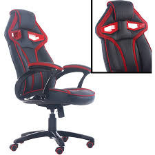 Walmart Office Chairs 100 Walmart Office Chair Office Chairs Walmart U2013