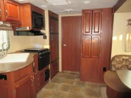 Evergreen Travel Trailer Floor Plans by 2013 Evergreen I Go 236rbk Travel Trailer Fremont Oh Youngs Rv