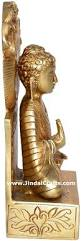 figurines buddhism artifacts home decor statues