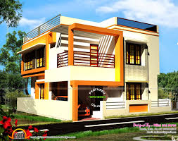 indian exterior house colors interesting home exterior colour