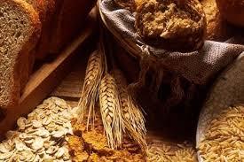 cereale - Alimente care nu ingrasa
