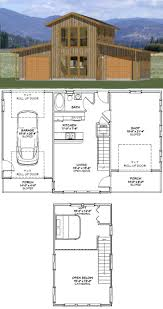 Shop Home Plans 173 Best House Plans Images On Pinterest Magnolia Homes