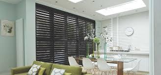 plantation shutters window blinds plantationshuttersdirect co