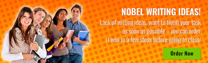 Please contact us to get the custom essay writing service and for the qualified