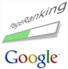 bagaimana cara mengecek pagerank google