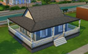 house plans with hip roof and wrap around porch