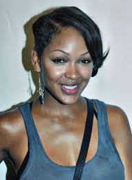 african short hairstyles pinterest short hairstyles simple short