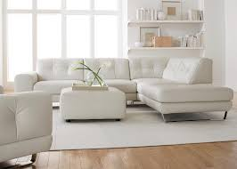 Kmart Sofas Living Room Kmart Couches Sears Living Room Sets Sears
