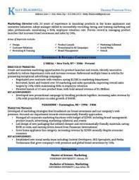 Carterusaus Terrific Blue Executive Resume Template With Handsome Free Downloadable Resume Templates Resume Genius And Extraordinary Best Resume Writing