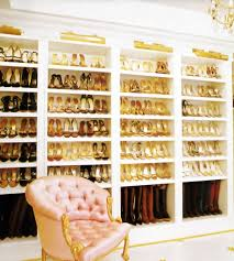 awesome affordable closet design roselawnlutheran affordable best shoe storage ideas for with closet shelves ideas