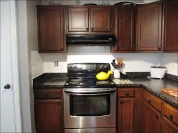 Dark Grey Cabinets Kitchen 100 Grey Oak Kitchen Cabinets Best 25 Wooden Kitchen