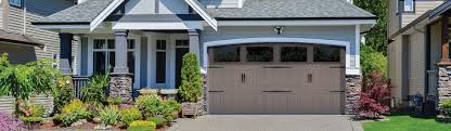 designer steel garage doors steel garage door