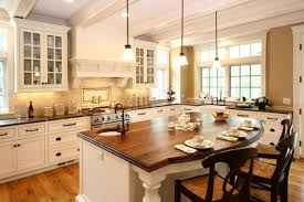 simple country kitchen designs white tile backsplash built kitchen simple country designs white tile backsplash built stoves oven arched brown counter
