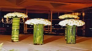 Eiffel Tower Vases Centerpieces Vases Wedding Centerpieces Gallery Wedding Decoration Ideas