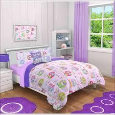 Purple Bed Sets by Bedroom Plain Purple Comforter Grey Comforter Queen Coral And