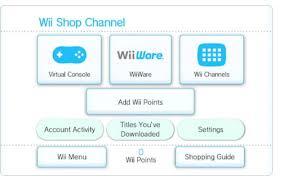 More Rumors About The Upcoming Maintenance On The Nintendo Digital Shops! Images?q=tbn:ANd9GcQL8yDdLyLI6MUNpj-HrO0AmrPQ8oQRLlZ3Y20owGppRzUgdODtIw