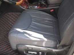 lexus sc300 jdm window visors ca ls430 oem mud guards window visors gray bellezza seat covers