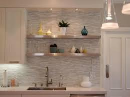 interior beautiful glass tile backsplash pictures kitchen