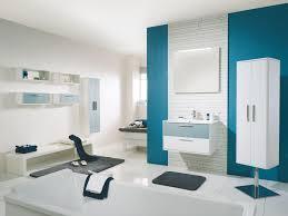 Home Colour Design by Unique Color Picking For Your Interior Paint Colors Midcityeast