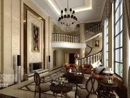 home decor traditional home decor traditional home interior