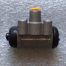 hino truck brake cylinder parts hino truck brake cylinder parts