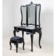 Bedroom Vanity Furniture Canada Vanity Black Vanity Set Bedroom Black Bathroom Vanity Set Black