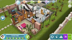 the sims freeplay mod apk v5 33 3 unlimited money points more