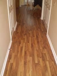 Floating Floor Lowes Floor Lowes Vinyl Flooring Lowes Flooring Installation Lowes