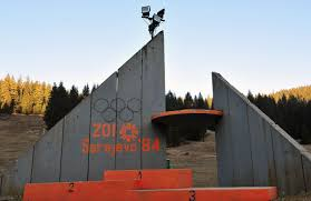 after the games go 17 haunting abandoned olympic venues