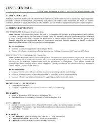 Sample Letter For Internal Job Opening   Cover Letter Templates Sample Promotion Cover Letter for an Internal Position