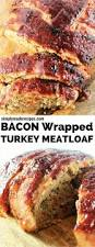 thanksgiving turkey wrapped in bacon 17 best ideas about bacon wrapped turkey on pinterest bacon