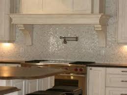 Pictures Of Kitchen Tile Backsplash Mosaic Tile Backsplash Ideas Pictures U0026 Tips From Hgtv Hgtv