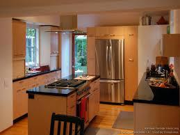 Used Kitchen Island 100 Kitchen Island With Range Kitchen Island Granite Top