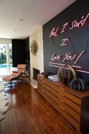 Living Lighting Home Decor Neon Lights For Bedroom Including Lighting Home Inspirations