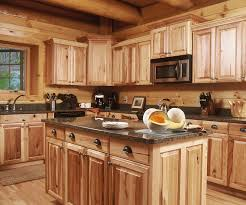Home Interiors Photos Double Wide Mobile Homes Interior Rustic Log Cabin In Lubbock