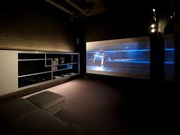 movie theater home 100 home theatre decor ideas ideas wall home theatre