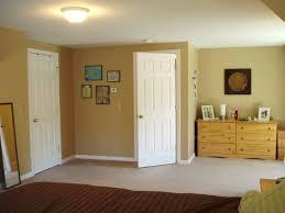 interior u0026 decor pretty color of behr silver screen for wall