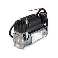 Bmw X5 E53 - wabco oes air suspension compressor bmw x5 e53 5 series e39