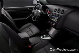 nissan altima for sale cheap 2012 nissan altima 2 5 s review u2013 pushing the boundary of