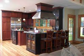 How To Design Kitchen Lighting by How To Design Kitchen In Your House Kitchen Ninevids