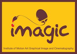 web designing training graphic design 2d animation in kolkata