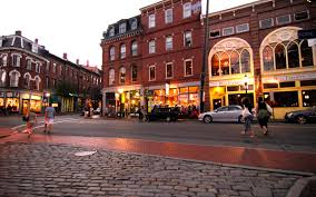 Home Design Stores Portland Maine Home University Of New England In Maine Tangier And Online