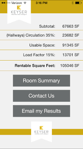 Square Feet Calc by Reverse Engineering The Beats By Dre Office Space Keyser